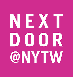 Next Door @ New York Theatre Workshop