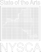 NYSCA and DCA